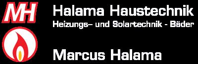 Halama Haustechnik